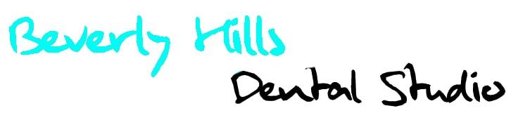 Beverly Hills Dental Studio