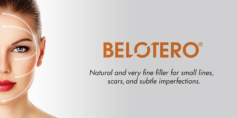 Cranberry Dental Studio | Belotero