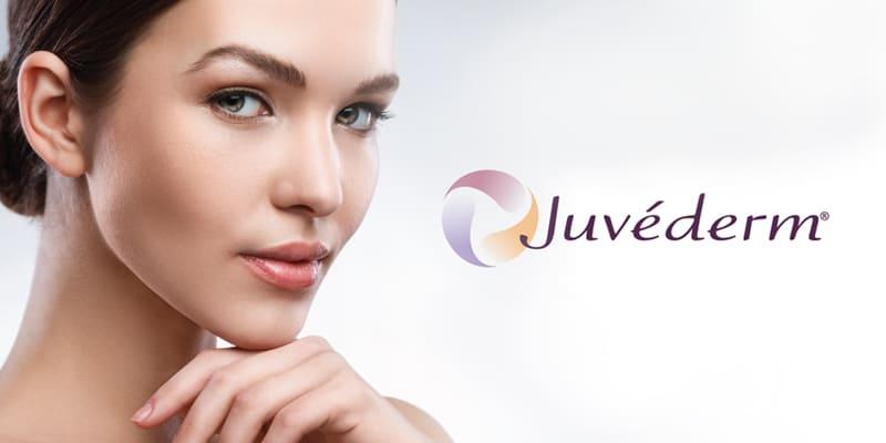 Cranberry Dental Studio | Juvederm