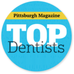 Cranberry Dental Studio | Pittsburgh Magazine Top Dentists