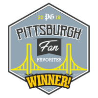 Cranberry Dental Studio | Pittsburgh Fan Favorite Winner