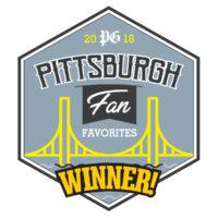 Cranberry Dental Studio | Pittsburgh Fan Favorite Winner