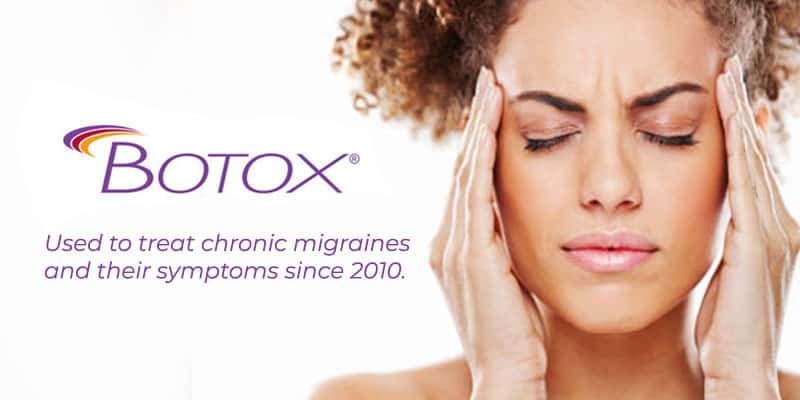Cranberry Dental Studio | Botox