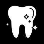 Cranberry Dental Studio | Preventing Gum Disease