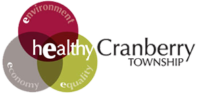 Cranberry Dental Studio | Healthy Cranberry Township