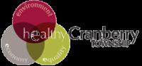 Cranberry Dental Studio | Healthy Cranberry Township