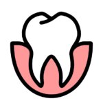 Cranberry Dental Studio | What is Gum Disease