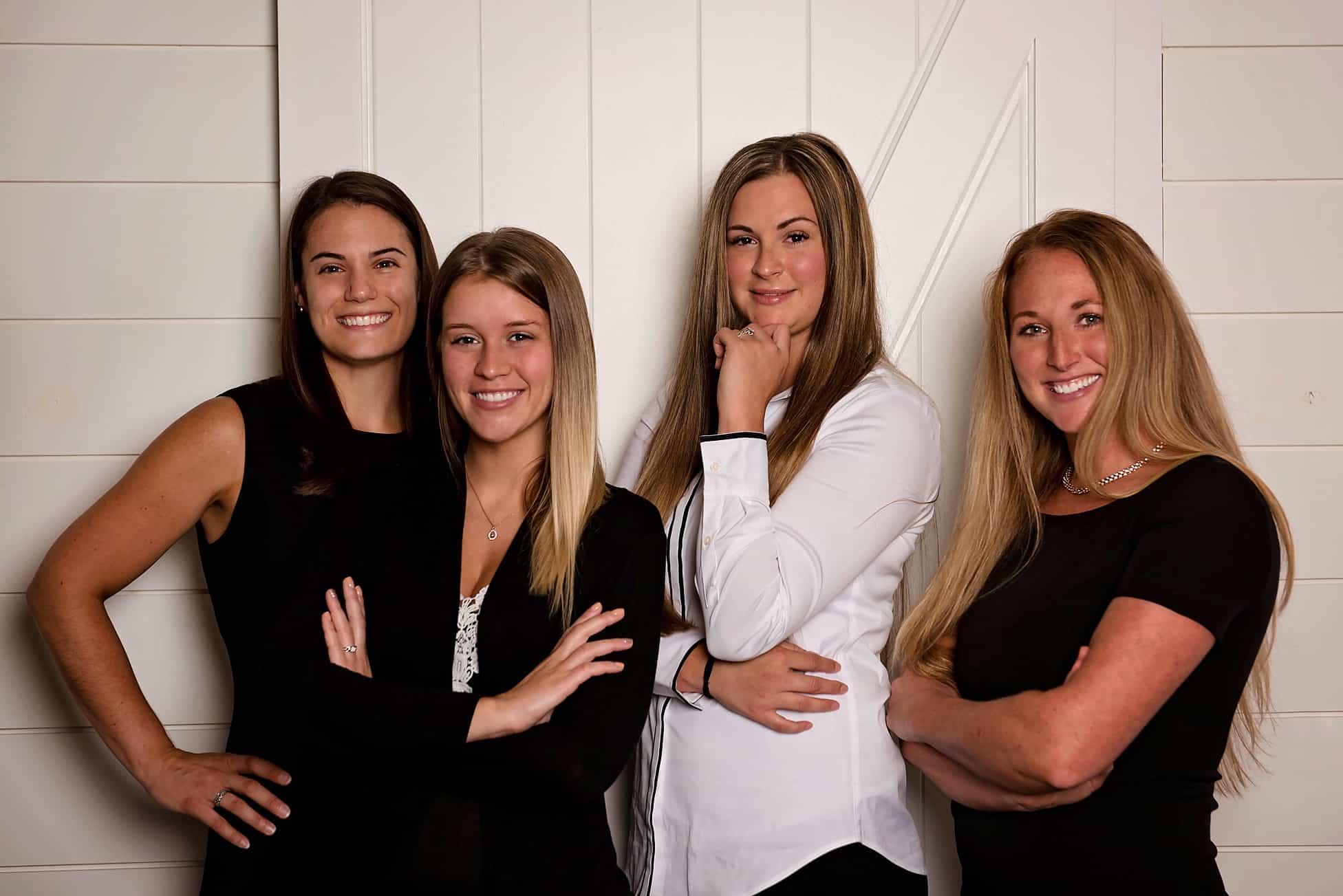Cranberry Dental Studio | Our Dental Assistants