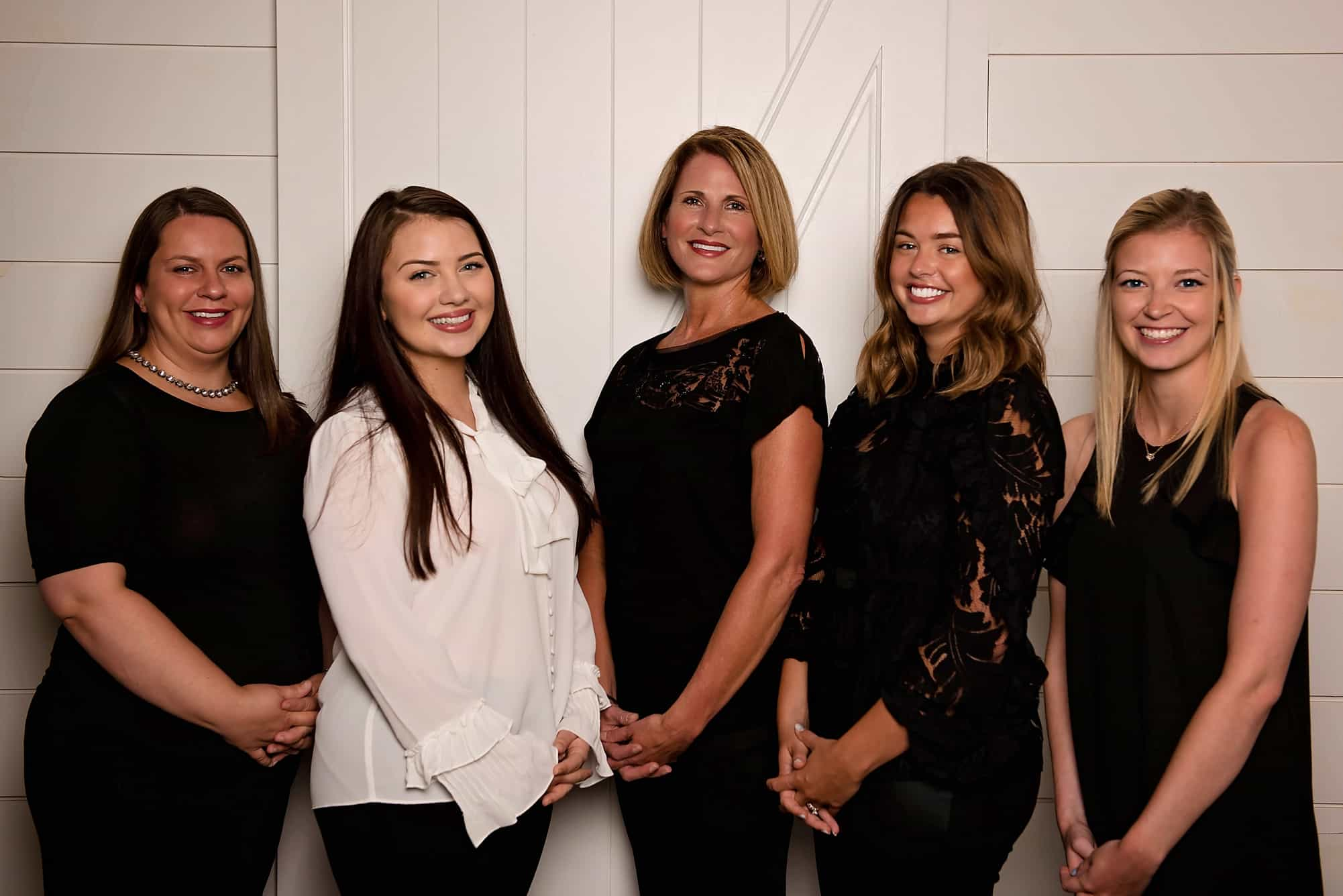 Cranberry Dental Studio | Our Hygienists