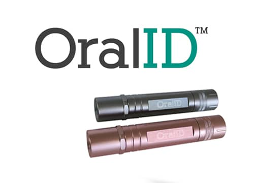 Oral ID | Cranberry Dental Studio