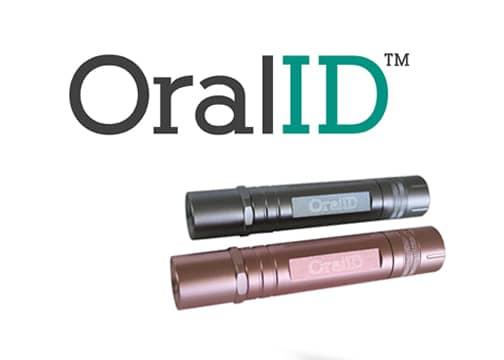 Oral ID   Cranberry Dental Studio