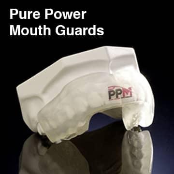 PPM Guard | Cranberry Dental Studio