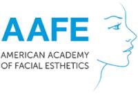 american academy of facial aesthetics logo