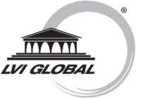 LVI global logo